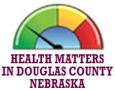 Visit Health Matters website