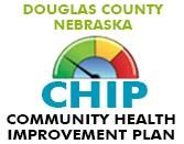 Link to Douglas County Community Health Improvement Plan page