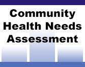 Community Health Needs