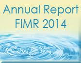 2014 Fetal Infant Mortality Report