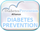 free diabetes screening calendar